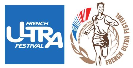 Logo du French Ultra Festival